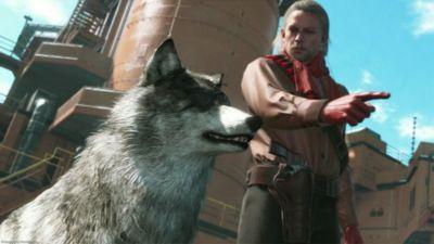 Konami mueve ficha y ya busca personal para continuar la saga Metal Gear