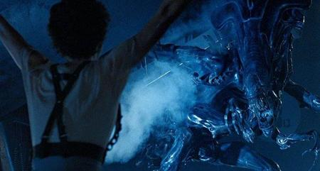 aliens_bluray11.jpg