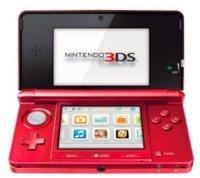 "Nintendo 3DS: un ""fracaso"" que se sigue vendiendo a millones"