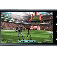 Foto 2 de 11 de la galería lg-optimus-2x en Xataka Android