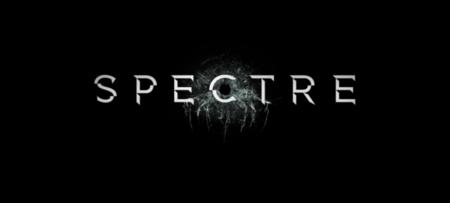 Autoridades de México pudieron haber pagado para modificar la nueva película '007: Spectre'