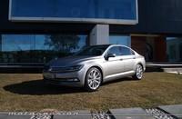 Volkswagen Passat 2015, todos los precios y descuentos para España
