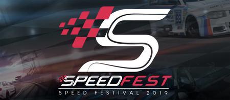 Speedfest 2019, un evento ideal para los petrolheads y con mucho potencial a futuro