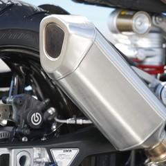 Foto 94 de 153 de la galería bmw-s-1000-rr-2019-prueba en Motorpasion Moto