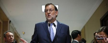 Situacion Parecida Entrada Rajoy Gobierno