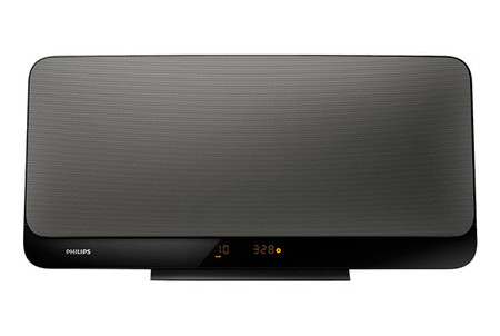 Philips Mcm2450 2