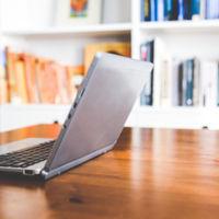 Mantener la productividad en verano trabajando en casa, ¿mito o realidad?