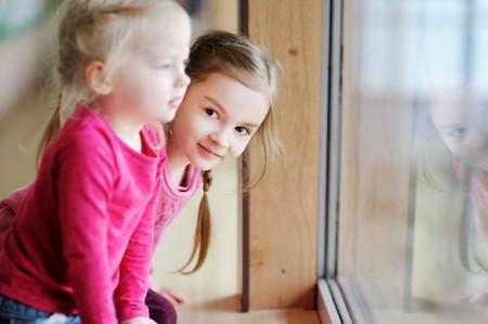 empatía de los niños