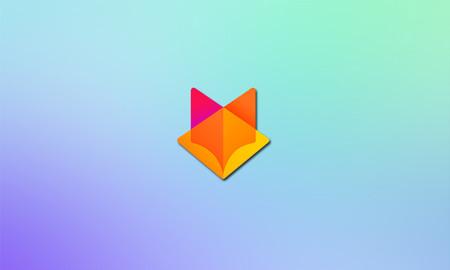 Firefox 2