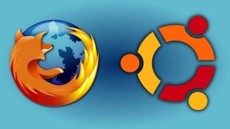 Cómo actualizar a Firefox 4 en Ubuntu desde repositorio PPA