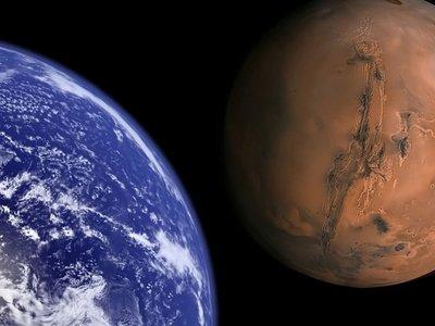 Stephen Hawking avisa: debemos abandonar la Tierra en los próximos 100 años