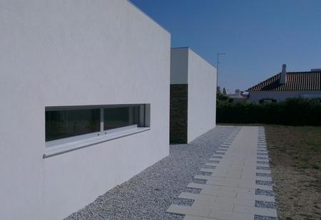 minimal exterior 2