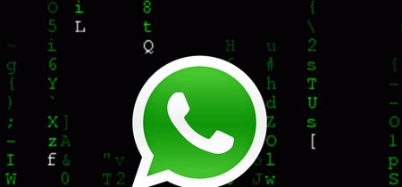 El cifrado de WhatsApp también se usa para hacer trampas en Wall Street