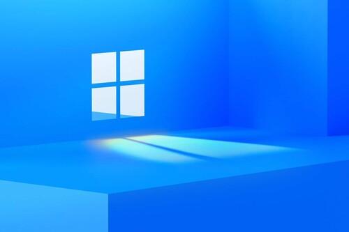 Windows 11 es de momento un Windows 10 con un poco de chapa y pintura