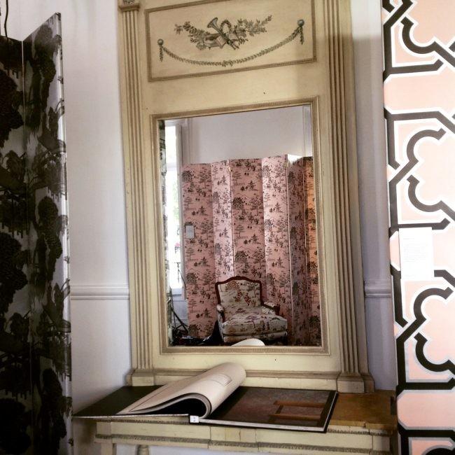 Palacio Stabarbara Presentacion More