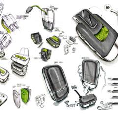 Foto 5 de 7 de la galería concepto-de-enchufe-integrado-en-el-movil en Trendencias Lifestyle