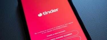 Lo que dice la ciencia (y los datos) para ligar más en Tinder