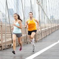 Conocer una ciudad a golpe de zapatilla: tres consejos para sumarte al turismo runner