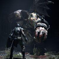 Demon's Souls: así luce el impresionante remake en un nuevo gameplay en PS5 (actualizado)