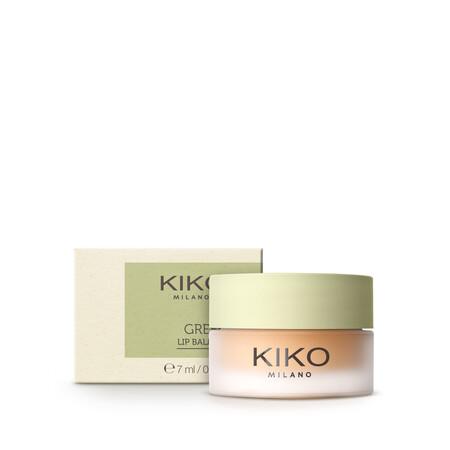 Kiko Ks000000037001b Terziario