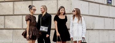Las rebajas de H&M ya han comenzado: 11 prendas de tendencia al 30% si te registras gratis en su página web