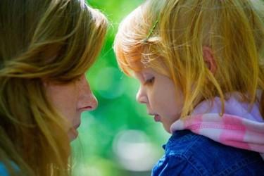 Recuperación de la cesárea, rabietas a los dos años y más... Lo mejor de Bebés y más Respuestas