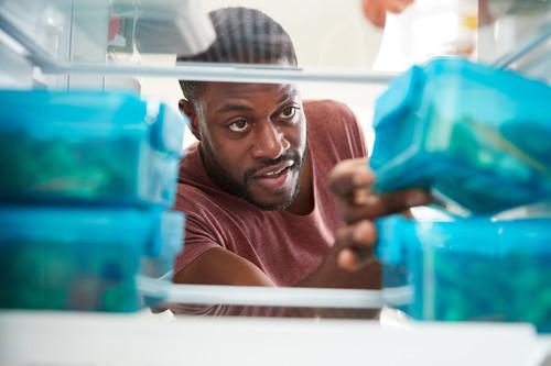 Cómo organizar el frigorífico de forma eficiente durante la cuarentena