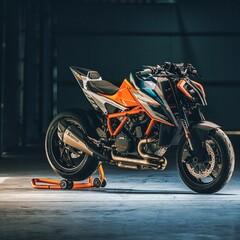 Foto 5 de 13 de la galería ktm-1290-super-duke-rr-2021 en Motorpasion Moto