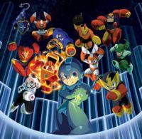 La solución para resucitar a Mega Man: rescatar sus clásicos con otra colección