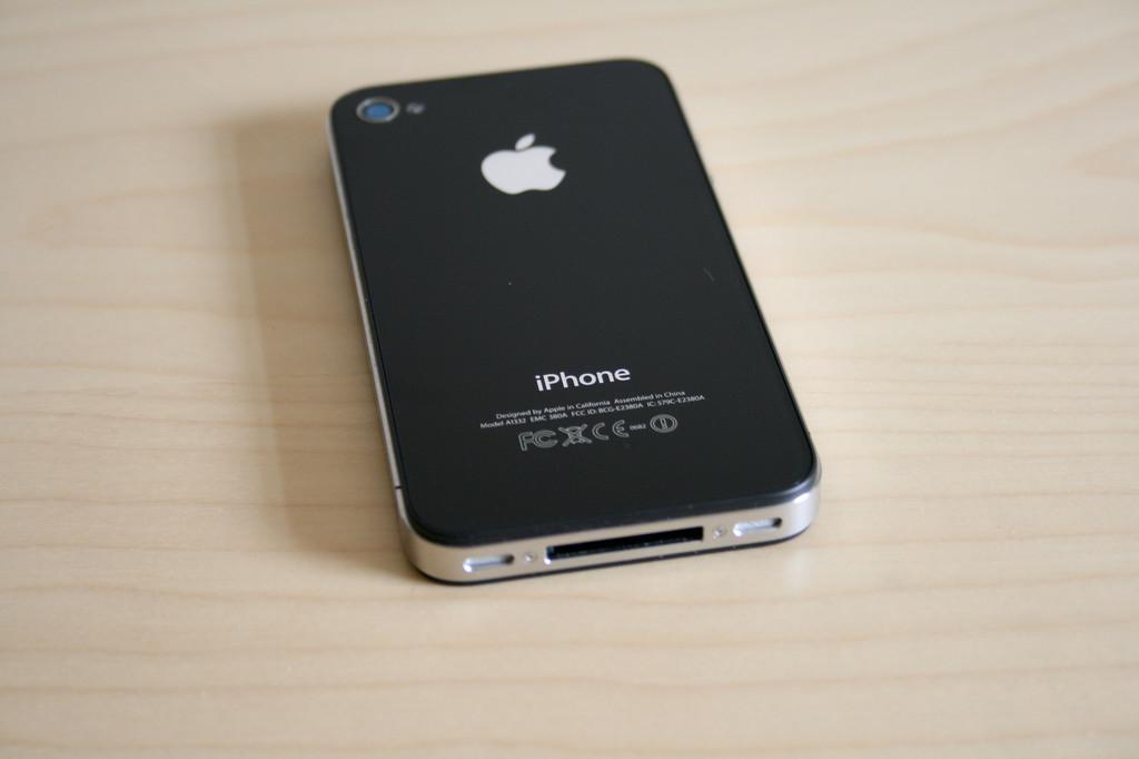 Regreso al futuro: la web de Apple aún guarda los 'tours' del iPhone 3GS y iPhone 4#source%3Dgooglier%2Ecom#https%3A%2F%2Fgooglier%2Ecom%2Fpage%2F%2F10000