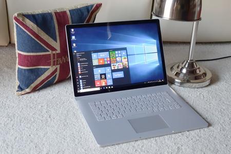 Microsoft Managed Desktop, la idea de Microsoft para alquilar ordenadores en vez de venderlos