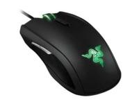 Razer Taipan, ratón para jugadores compatible con OS X: A Fondo
