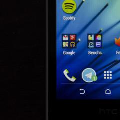 Foto 4 de 22 de la galería htc-desire-510-diseno en Xataka Android