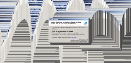 Microsoft quiere cambiarle el nombre a Internet Explorer por su mal pasado