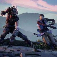 El nuevo vídeo de Absolver detalla las características de su modo multijugador