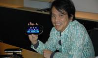 Sony va a por todas con el lanzamiento de PS Vita en Estados Unidos