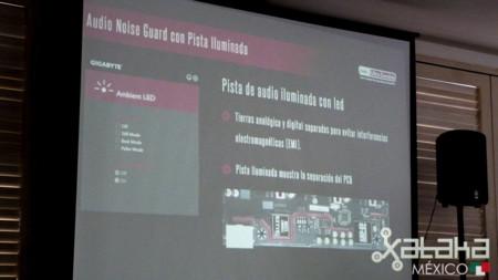 Gigabyte 970 990fx Gaming Slide 1 11