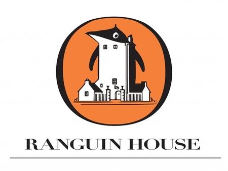 Random House y Penguin Books se fusionan en lo que será un coloso editorial