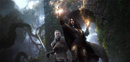La Enhanced Edition de The Witcher 3 es un error dice CD Projekt RED