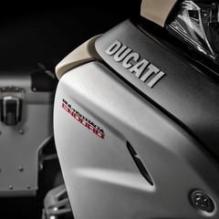 Foto 45 de 68 de la galería ducati-multistrada-1260-enduro-2019-1 en Motorpasion Moto