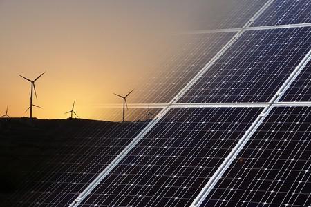 Dónde está, dónde estuvo y dónde estará México con la generación de electricidad por medio de energías renovables