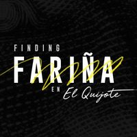 Esta herramienta permite leer 'Fariña', el libro secuestrado de Nacho Carretero, a través de 'El Quijote'