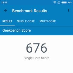 Foto 3 de 8 de la galería benchmarks-xiaomi-redmi-4x en Xataka Android