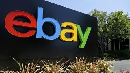 15 ofertas de eBay durante este fin de semana con la Nintendo Switch y el iPad como protagonistas
