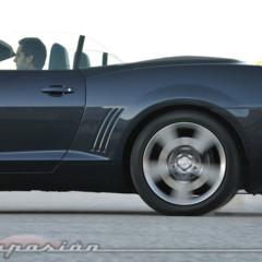 Foto 72 de 90 de la galería 2013-chevrolet-camaro-ss-convertible-prueba en Motorpasión