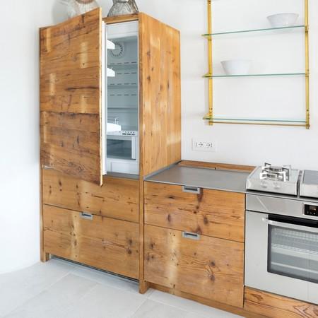 Katrin Arens Porto Cervo Kitchen 10 1466x1466