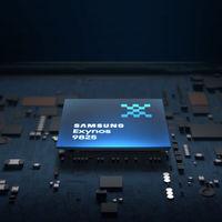 El Exynos 9825 es oficial: el primero con litografía ultravioleta extrema de 7 nm, ahora con soporte para 5G