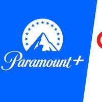"""Paramount+ será """"gratis"""" a partir de septiembre en México para todos los usuarios con suscripción de Claro video"""