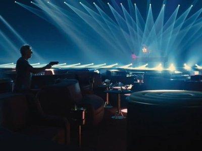 Este impresionante vídeo del rodaje de 'Blade Runner 2049' sólo nos hace temer que echemos de menos a Vangelis
