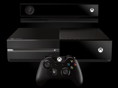 Microsoft contra los emuladores: prohibidos en la Windows Store para la Xbox y Windows 10